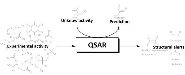 QSAR figure.webimage