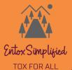 EnTox Simplified