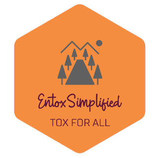entox5